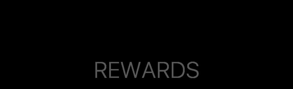 AppleCare Rewards
