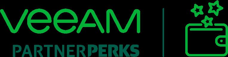 Partner Perks logo